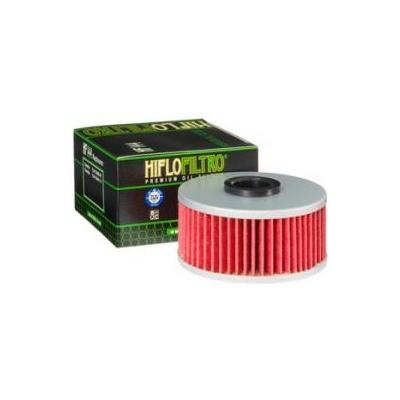 HIFLO olejový filtr HF144