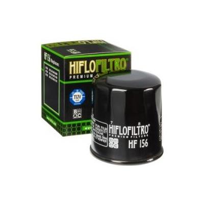 HIFLO olejový filtr HF156