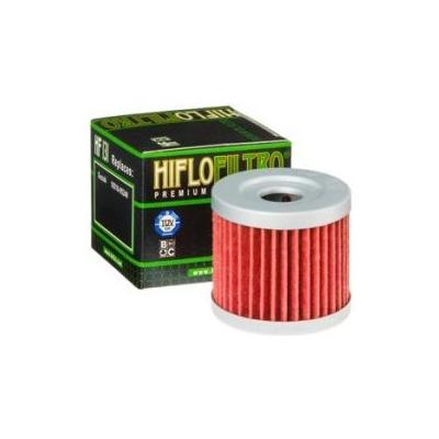 HIFLO olejový filtr HF131