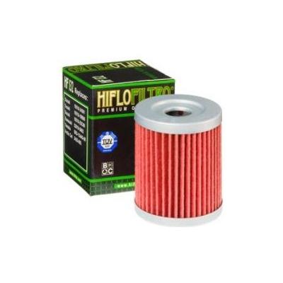 HIFLO olejový filtr HF132