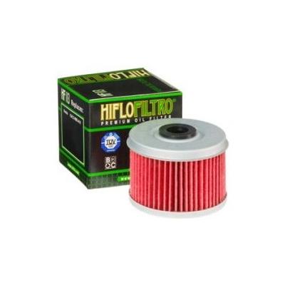 HIFLO olejový filter HF113