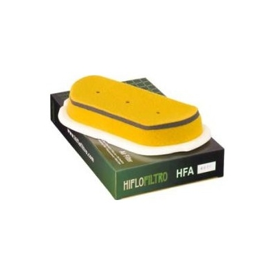 HIFLO vzduchový filtr HFA4610