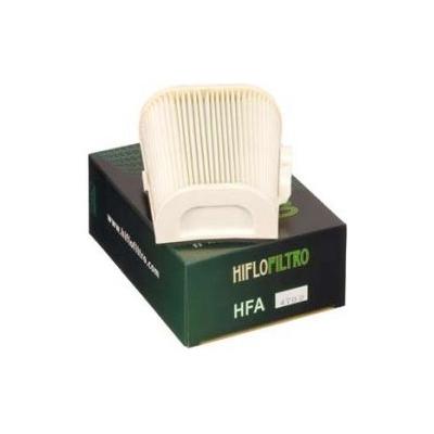 HIFLO vzduchový filtr HFA4702