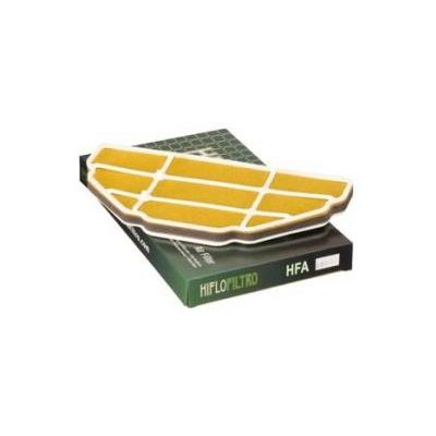 HIFLO vzduchový filtr HFA2602