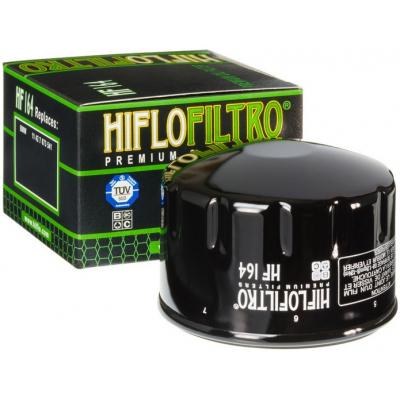 HIFLO olejový filtr HF164
