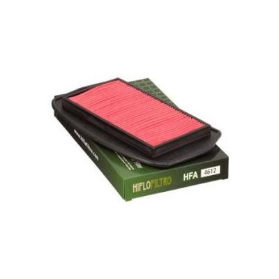 HIFLO vzduchový filtr HFA4612