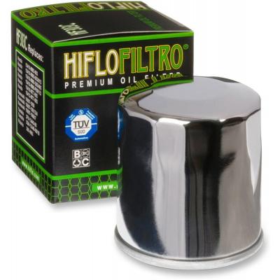 HIFLO olejový filtr HF303C
