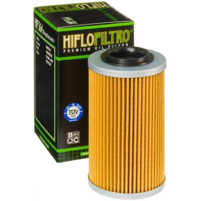 HIFLO olejový filtr HF564