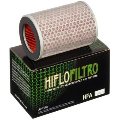 HIFLO vzduchový filter HFA1602