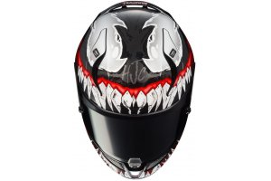 HJC přilba RPHA 11 Venom II MC1