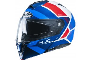 HJC přilba i90 Hollen MC21