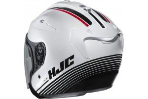 HJC přilba FG-JET Paton MC10