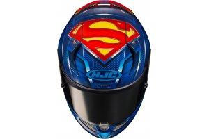 HJC přilba RPHA 11 Superman MC21