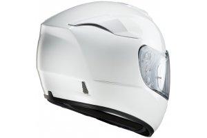 HJC přilba RPHA ST pearl white