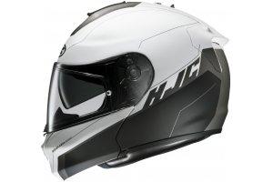 HJC přilba RPHA MAX EVO Zoomwalt MC10F