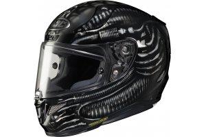 HJC prilba RPHA 11 Aliens MC5