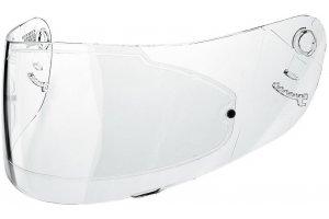 HJC pinlock folie DKS111 clear HJ-20M/20ST