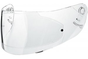 HJC pinlock folie DKS161 clear HJ-26/26ST