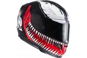 HJC prilba RPHA 11 Venom MC1