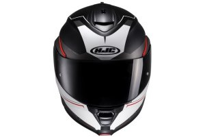 HJC prilba IS-MAX II Magna MC1SF