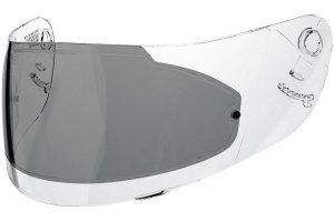 HJC pinlock folie DKS052 d/smoke HJ-S2/17R