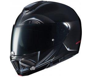 HJC prilba RPHA 90 Darth Vader MC5