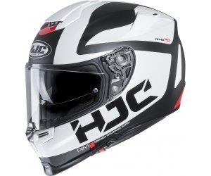 HJC prilba RPHA 70 Balius MC10SF