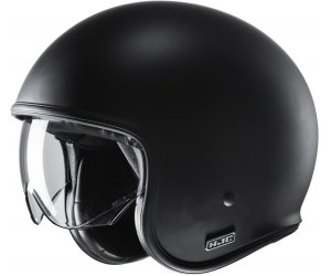 HJC přilba V30 Semi black