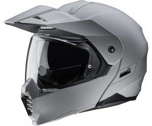 HJC přilba C80 grey