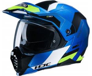 HJC přilba C80 Rox MC24
