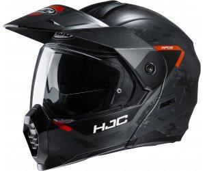 HJC přilba C80 Bult MC7SF
