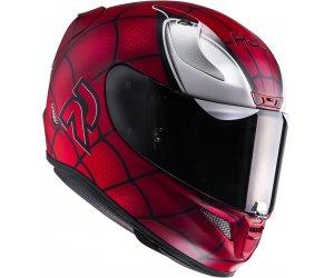 HJC přilba RPHA 11 Spiderman