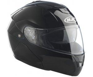 HJC prilba SY-MAX III black