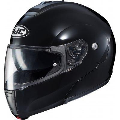 HJC přilba C90 black