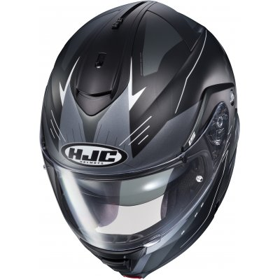 HJC prilba IS-MAX II Corme MC5SF
