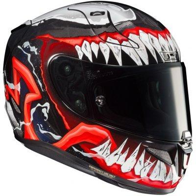 HJC prilba RPHA 11 Venom II MC1