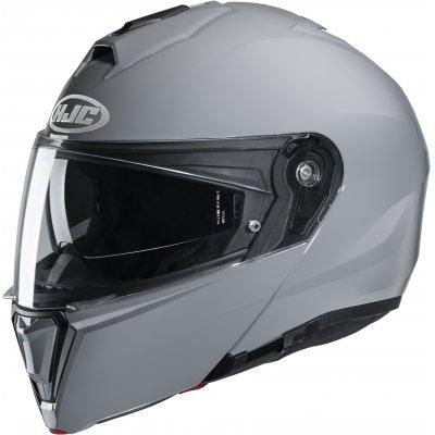 HJC přilba i90 grey