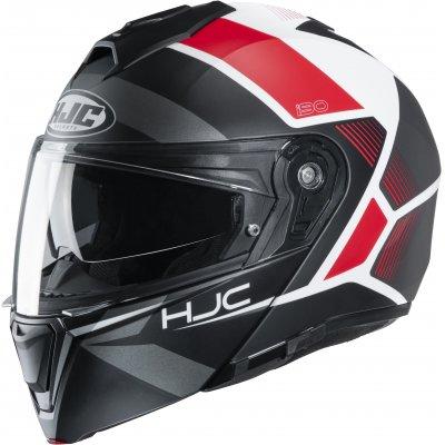 HJC přilba i90 Hollen MC1SF