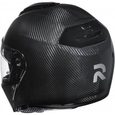 HJC přilba RPHA 90S CARBON black
