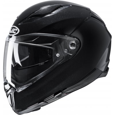 HJC přilba F70 black