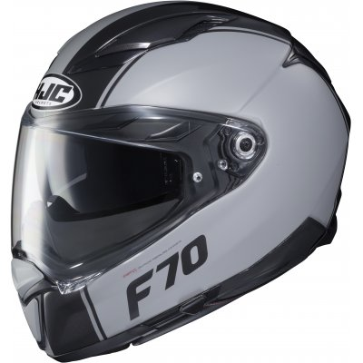 HJC přilba F70 Mago MC5SF