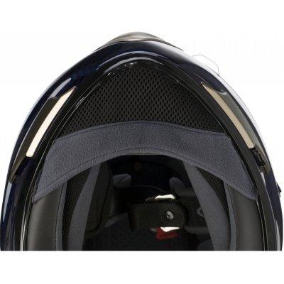 HJC bradový deflektor i70