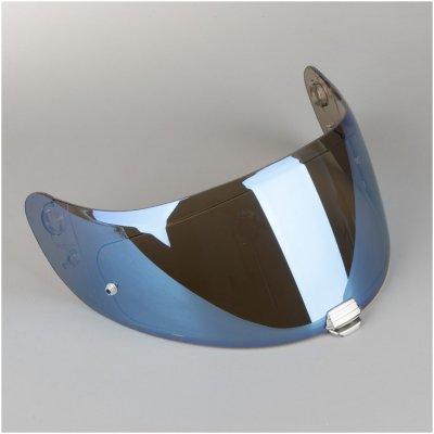 HJC plexi HJ-26ST iridium blue