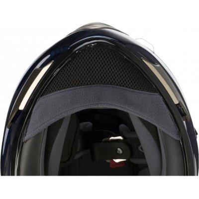 HJC bradový deflektor i90
