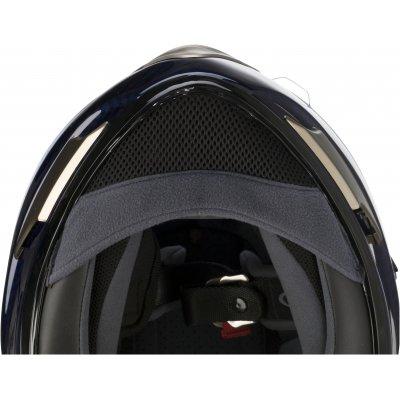 HJC bradový deflektor RPHA 11 CARBON