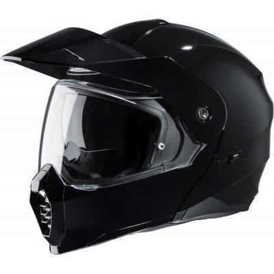 HJC přilba C80 metal black