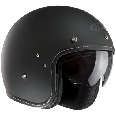HJC přilba FG-70S matt black