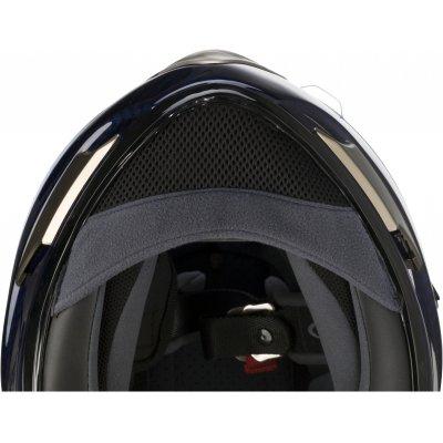 HJC bradový deflektor RPHA 10 Ben Spies Replica MC1
