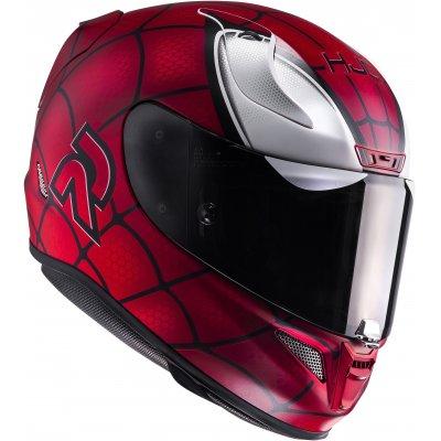HJC prilba RPHA 11 Spiderman