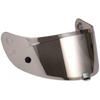 HJC plexi HJ-20ST Pinlock silver